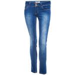 Terranova Washed stretch jeans