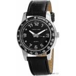 Excellanc Módní hodinky
