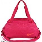 Nike Dámská taška BA4653 AKCE
