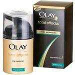 Olay Neparfémovaný omlazující hydratační denní krém Total Effect (Day Moisturizer Fragrance Free) 50 ml