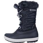 Sněhule COQUI 12556545
