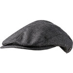 just4men.de Marc O´Polo Cap rock grey 427/8152/01032/965