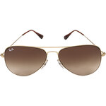 just4men.de Ray Ban Brille Aviator 0RB3513/149/13/58