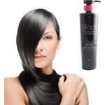 Lesara Black-Seed-Öl-Shampoo