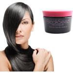 Lesara Black-Seed-Öl-Haar-Maske