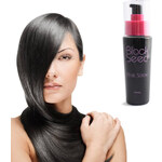 Lesara Black-Seed-Öl-Haar-Serum