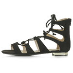 Topshop HEAVEN Gladiator Sandals