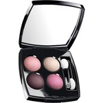 Chanel Oční stíny Les 4 Ombres (Quadra Eye Shadow) 4 x 1,2 g 74 Nymphea