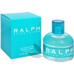 Ralph Lauren Ralph - toaletní voda s rozprašovačem 100 ml