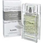 La Prairie Life Threads Platinum - parfémová voda s rozprašovačem 50 ml