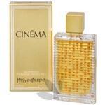 Yves Saint Laurent Cinéma - parfémová voda s rozprašovačem 50 ml