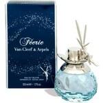 Van Cleef & Arpels Féerie - toaletní voda s rozprašovačem 100 ml