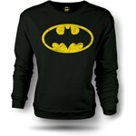 Geek distribution s.r.o. Mikina Batman dámská