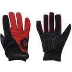 S. Dunlop Bike Gloves