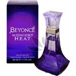 Beyoncé Midnight Heat - parfémová voda s rozprašovačem 15 ml