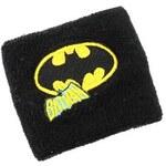 S. Batman Sweatband dámské