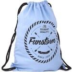 Batoh FUNSTORM SUKI Benched Bag sky blue ONE SIZE