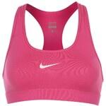 S. Nike Pro Sports Bra dámský
