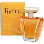 Lancome Poeme - parfémová voda s rozprašovačem 50 ml