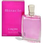 Lancome Miracle - parfémová voda s rozprašovačem 50 ml