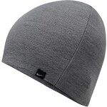 S. Nike Solid Beanie Hat Mens