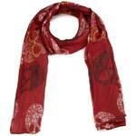 Intrigue INTRIGUE šátek_91247