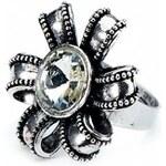Intrigue INTRIGUE prsten_53602