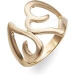 Jewelcity prsten_58012