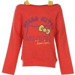 Hello Kitty Fleece Jumper dětské