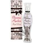 Christina Aguilera Royal Desire - parfémová voda s rozprašovačem 30 ml