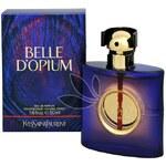 Yves Saint Laurent Belle D´Opium - parfémová voda s rozprašovačem 50 ml