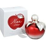 Nina Ricci Nina L`Elixir - parfémová voda s rozprašovačem 80 ml