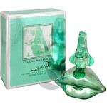 Salvador Dalí Laguna Maravilla - parfémová voda s rozprašovačem 100 ml