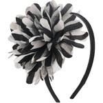 Golddigga Headband Ladies