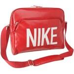 Taška Nike Heritage Track