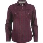 Lee Cooper Long Sleeve Shirt dámský