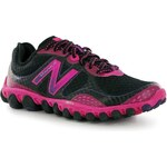 Běžecká obuv New Balance Minimus Ionix 3090 v2 dám.