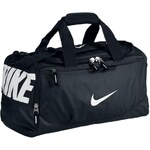 Taška Nike Air Team Small Grip Holdall