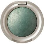 Artdeco Zapečené oční stíny s minerály (Mineral Baked Eyeshadow) 2 g 43 Starry Sky