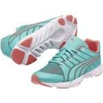 Puma Sportovní obuv Formlite Xt zelená EUR 37,5