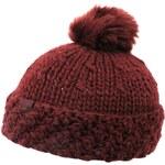 Firetrap Furry Bobble Hat Ladies