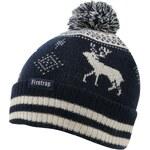 Firetrap Nordic Hat