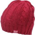 Heat Holders Microluxe Hat Ladies