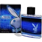 Playboy Super Playboy For Him - toaletní voda s rozprašovačem 100 ml