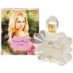 Jessica Simpson Vintage Bloom - parfémová voda s rozprašovačem 50 ml