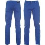 Jilted Generation Jilted Generation Skinny Jeans dámský