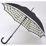 Fulton Dámský holový deštník Bloomsbury 2 Circle Line L754