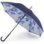 Fulton Dámský holový deštník Bloomsbury 2 Falling Leaf L754