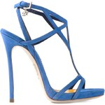 DSQUARED2 strappy sandals