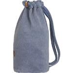 Stylový batoh naketano modrý
